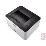 Samsung Xpress SL-C430, color laser, A4, 2400x600dpi, 18/4ppm, UBS (SS229D)