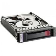 HP P2000 450GB 6G SAS 15K