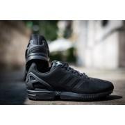 Adidas originals zx flux s82695