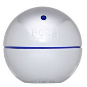 Hugo Boss Boss In Motion Electric eau de Toilette pentru barbati 40 ml
