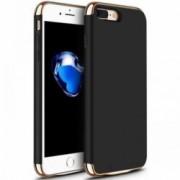 Husa Baterie Ultraslim iPhone 7 Plus/8 Plus iUni Joyroom 3500mAh Black