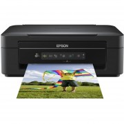 IMPRESORA EPSON XP-241 MULTIFINCION WIFI