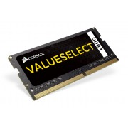 Corsair ValueSelect 8GB DDR4 2133MHz memory module