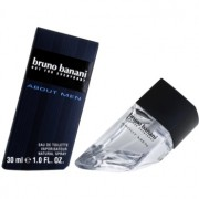 Bruno Banani About Men eau de toilette para hombre 30 ml