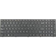 Tastatura laptop Lenovo B5400 M5400