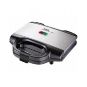 Сандвич тостер Tefal Ultracompact SM 1552