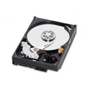 "HDD 3.5"", 500GB, Toshiba, 7200rpm, 32MB Cache, SATA3 (TSH-DT01ACA050)"