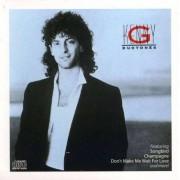 Kenny G - Duotones (0755174893025) (1 CD)
