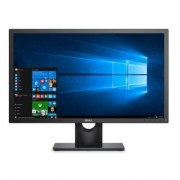 Dell Monitor 23.8 E2417H IPS LED FullHD (1920x1080) /16:9/VGA/DP(1.2)/5Y PPG