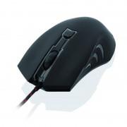 Mouse gaming Ibox Phantom Black