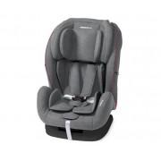 Scaun auto Kappa 9-36 kg 08 Gray&Pink 2020 - Espiro