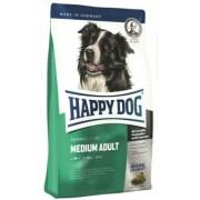 Happy Dog Supreme Fit & Well MEDIUM ADULT 12,5kg