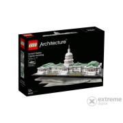 LEGO® Architecture Clădirea Capitoliului din Statele Unite 21030