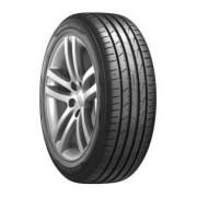 Hankook pnevmatika HANKOOK K125 Ventus Prime3 245/40R18 97Y XL