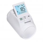 HR90EE - Honeywell HR90 programovatelná termostatická 7 dňová hlavica