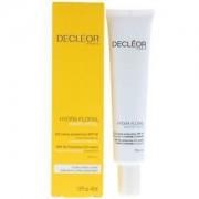 Decleor hydra floral white petal cc cream spf50 40 ml