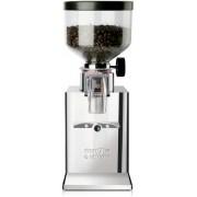Rasnita de cafea Minimoka GR 0203, 200 W, 500 g