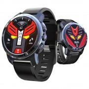Smartwatch Kospet Optimus Pro, 4G, 3GB RAM, 32GB ROM, 800mAh, Waterproof, 8.0MP, 1.39inch, Android7.1.1