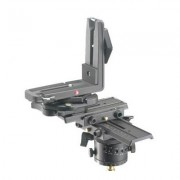 MANFROTTO MH057A5 Rotula Panorâmica