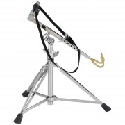 Pearl PD-3000 Pro Djembe Stand