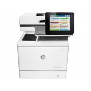 HP Color LaserJet Enterprise Flow MFP M577c (B5L54A)