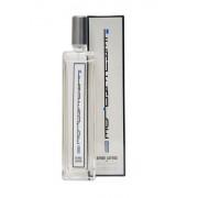 Serge Lutens L´Eau Froide 100Ml Senza Confezione Unisex Senza Confezione(Eau De Parfum)