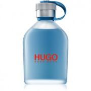 Hugo Boss HUGO Now eau de toilette para hombre 125 ml