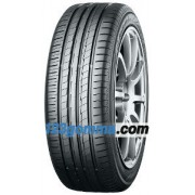 Yokohama BluEarth-A (AE-50) ( 215/55 R16 97W XL )