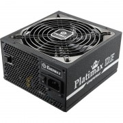 Sursa Enermax Platimax DF 850W 80 PLUS Platinum
