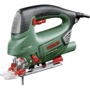 Fierastrau vertical Bosch PST 900 PEL, 620 W, 90 mm