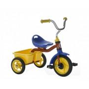 Tricicleta copii Italitrike Transporter