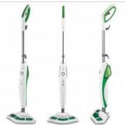 Aparat de curatat cu abur PTEU0272 Polti Vaporetto SV 400 1500 W Hygiene 2.4Kg Alb-Verde