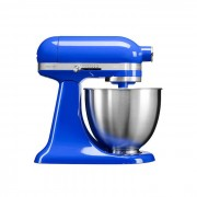 Kitchenaid 5KSM3311XETB