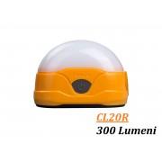 Lanterna cu led pentru camping FENIX CL20R