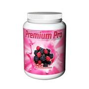 Premium Pro - citron tvaroh, 750 g