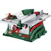 Bosch PTS 10 Asztali körfűrész 1400 W 220V