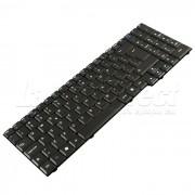 Tastatura Laptop Benq Joybook A53E + CADOU