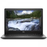 Лаптоп Dell Latitude 3590, Intel Core i5-8250U (up to 3.60 GHz, 6M), 15.6 FHD (1920x1080) AntiGlare, 256GB SSD SATA M.2, S044L359015EDB