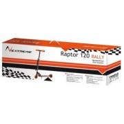 Trotineta Nextreme Raptor 120 Rally
