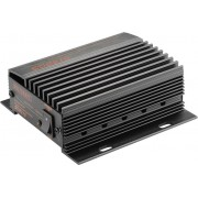 Convertor de tensiune continua Voltcraft SDC-210, 13,8 V/DC, 8 A, 110 W
