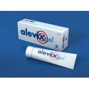 > ALEVIX Gel 75ml