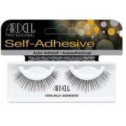 Gene False Ardell Autoadezive 105S Self Adhesive