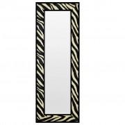 Oglinda Zebra 220x80cm