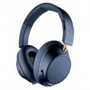 Plantronics Słuchawki Bluetooth PLANTRONICS BackBeat GO 810 Navy Blue 211821-99
