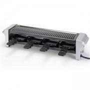 Електрическа скара тип - раклет TRISTAR RA-2994 за 4 души, 800W