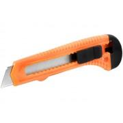 Handy 10815 Univerzális kés 18mm műanyag markolattal