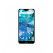 Mobitel Nokia 7.1 Dual SIM Blue