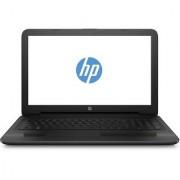 HP 250 G5 (1EK01PA) Laptop Intel Core i5- 7200U / 4GB Ram/ 1TB HDD / 2GB AMD RADEON Graphics / DOS/ 15.6/ 1 Yrs