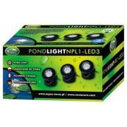 NPL1-LED3