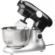 Rosenstein & Söhne Robot de cuisine design Rétro 1200 W ''KM-6618''